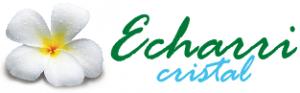 Echarri Cristal - Gipuzkoa y Navarra
