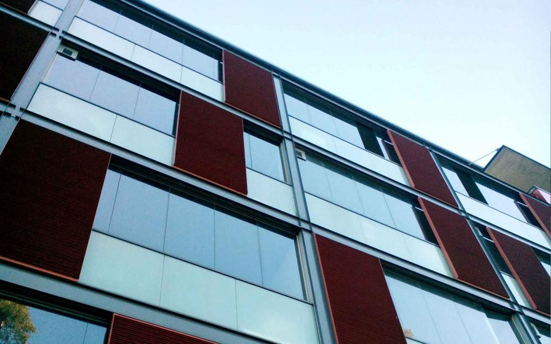 edificios-acristalados-lumon