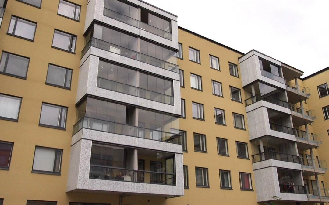 fachadas-integrales-lumon-echarri-cristal1