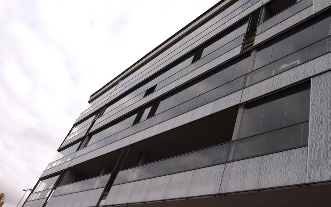fachadas-integrales-lumon-echarri-cristal2
