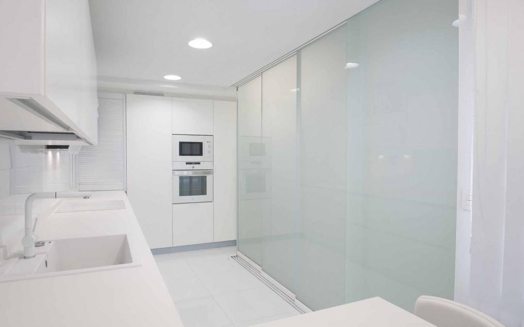 acristalamiento-espacios-interiores2
