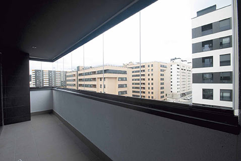 acristalamiento-terrazas-lumon-pamplona-1