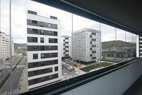 acristalamiento-terrazas-lumon-pamplona-2