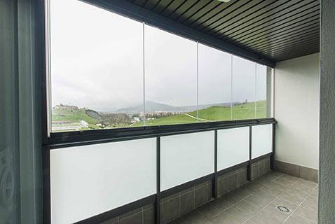 acristalamiento-terrazas-lumon-pamplona-4