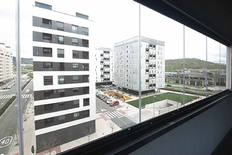 acristalamiento-terrazas-lumon-pamplona-5