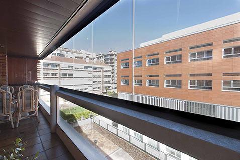 acristalamiento-terrazas-lumon-pamplona-7