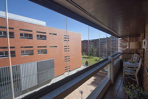 acristalamiento-terrazas-lumon-pamplona-9
