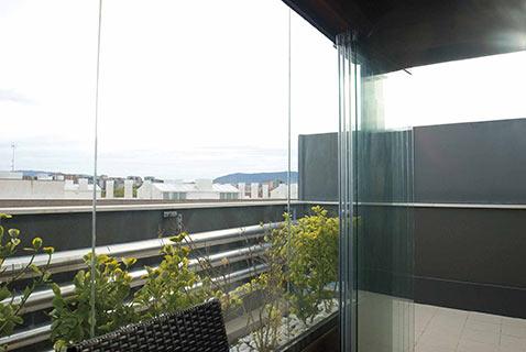 cortinas-correderas-cristal-lumon-pamplona-10