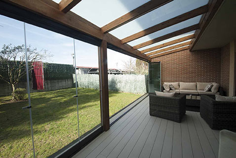 cortinas-cristal-porche-jardin12