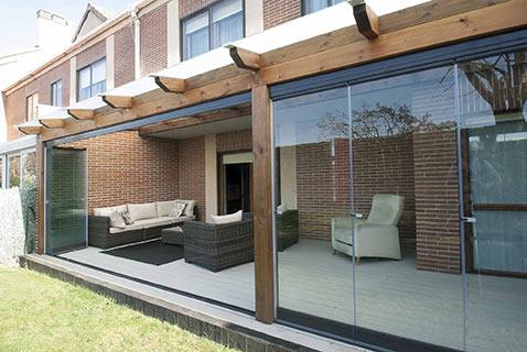 cortinas-cristal-porche-jardin13