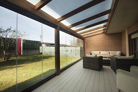 cortinas-cristal-porche-jardin3