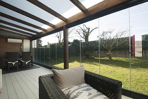 cortinas-cristal-porche-jardin4