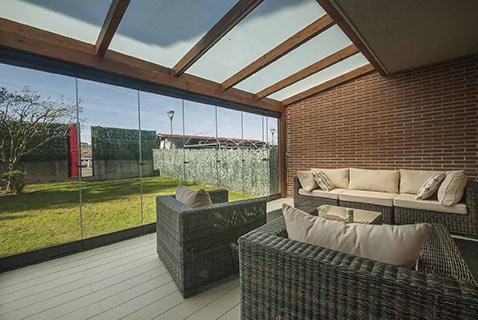 cortinas-cristal-porche-jardin5