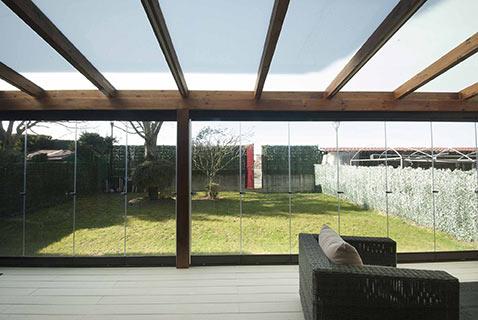 cortinas-cristal-porche-jardin6