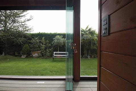 porche-correderas-cristal-lumon-navarra-6