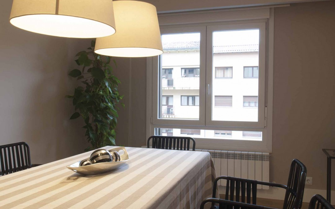 ventanas-pvc-pamplona-3