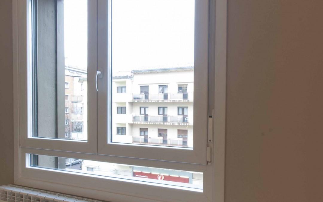 ventanas-pvc-pamplona-4