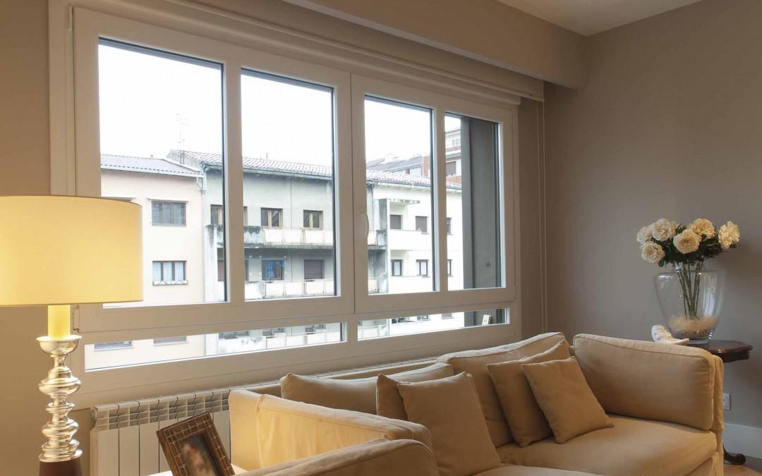 ventanas-pvc-pamplona-5