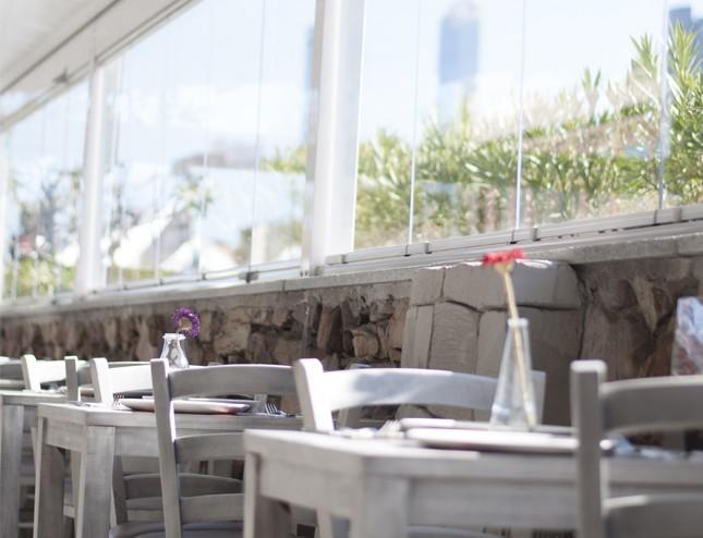 5correderas-cristal-terraza-hosteleria